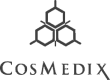 cosmedix logo trans optimised