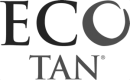 eco tan logo trans optimised