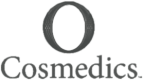 o cosmedics logo trans optimised 2